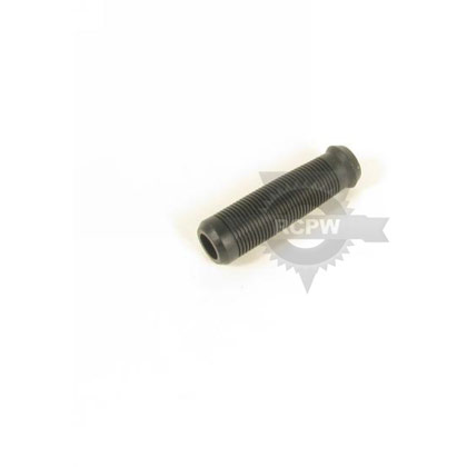 Picture of HANDLE CRANK BLACK DL