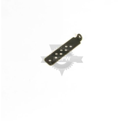 Picture of BRACKET, CABLE ADJ BL