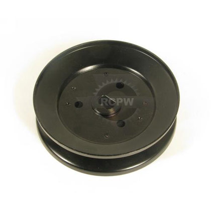 Picture of PULLEY, BF / BP