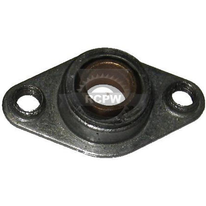 Picture of BEARING & RETAINER, A