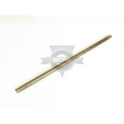 Picture of SHAFT, AUGER, OUTPUT 22