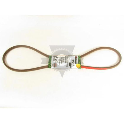Picture of BELT-4LM-55.00-BD-36