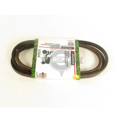 Picture of BELT-A-88.30-TMD-GT