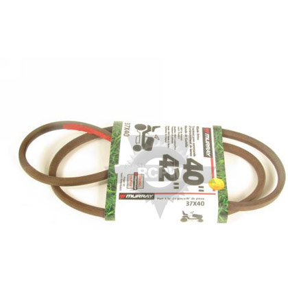 Picture of BELT-62.10 SS