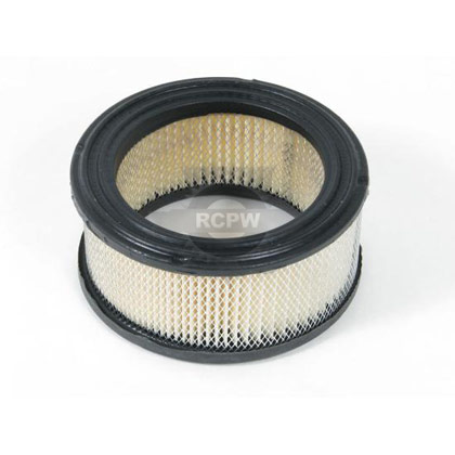 Picture of A/C Cartridge Filter