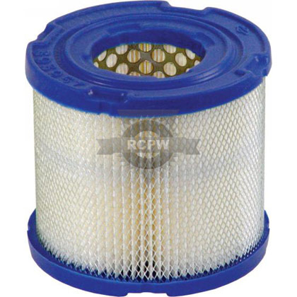 Picture of FILTER-A/C CARTRIDGE