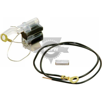 Picture of KIT-MAGNETRON IGN
