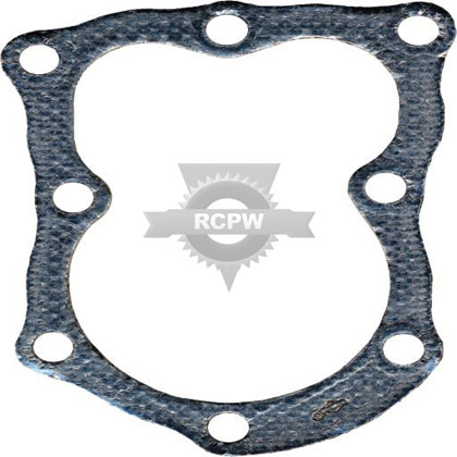 Picture of GASKET (5 X 272157S)