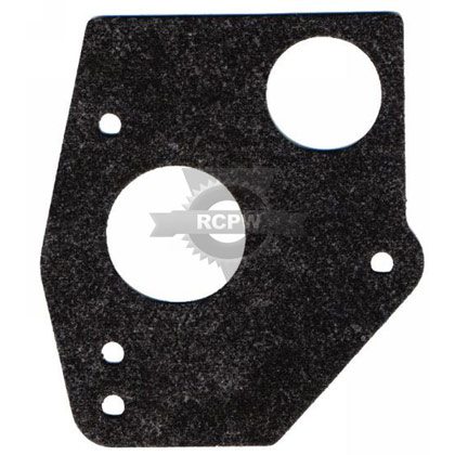 Picture of GASKET (10 X 272409S)
