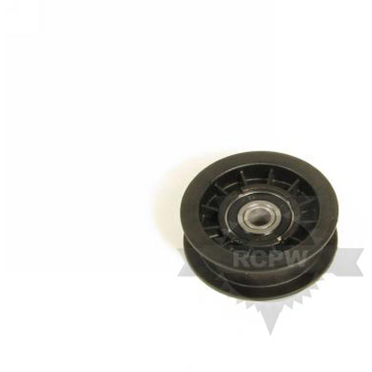 Picture of IDLER PULLEY KIT #13