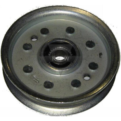 Picture of IDLER PULLEY