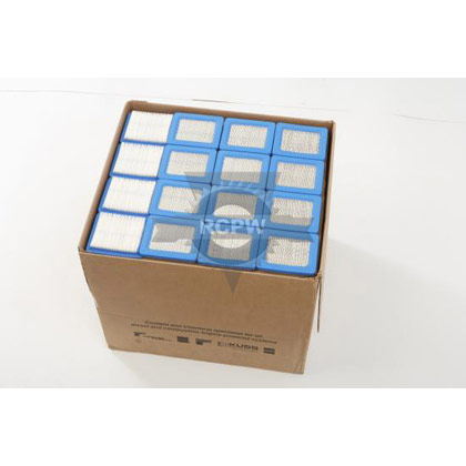 Picture of FILTER-A/C CARTRIDGE MEGA PACK