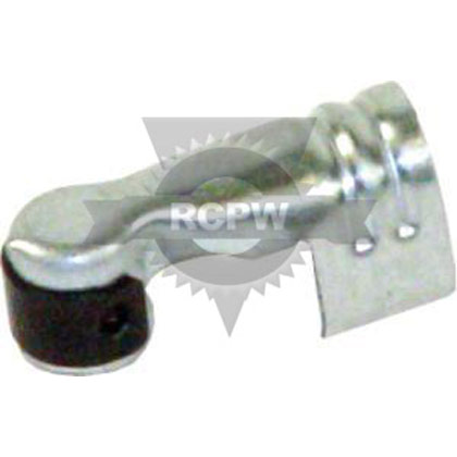 Picture of TERMINAL-SPARK PLUG