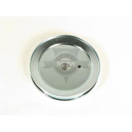 Picture of PULLEY, BLD DRV 42