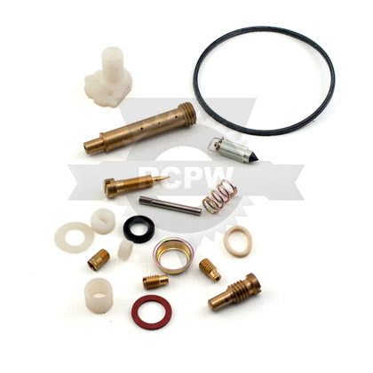 Picture of Carb Overhaul Kit