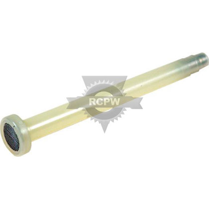 Picture of TUBE-PICK UP