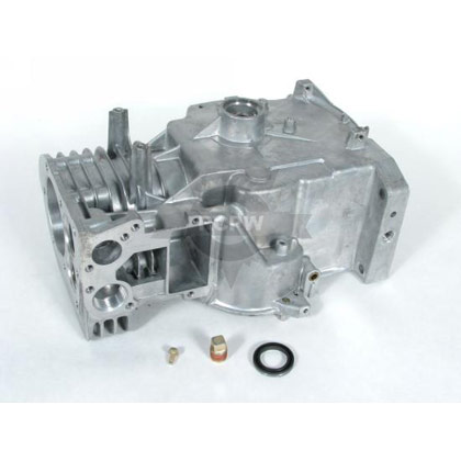 Picture of CYLINDER ASSY