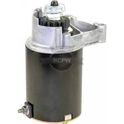 Picture of MOTOR-STARTER