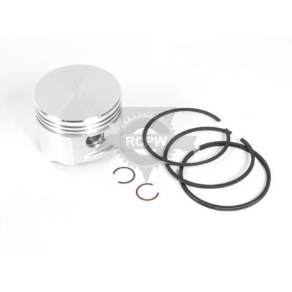 Picture of PISTON ASSY-STD