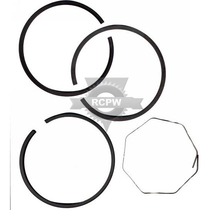 Picture of RING SET-STD