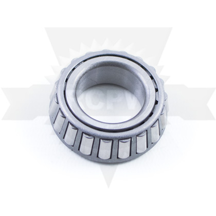 Picture of BEARING, TAPERED ROLL