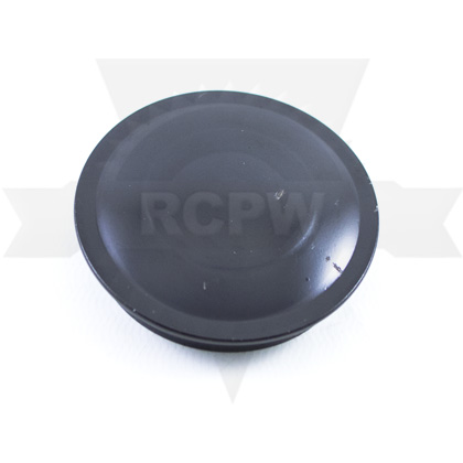 Picture of CAP, LOW PROFILE