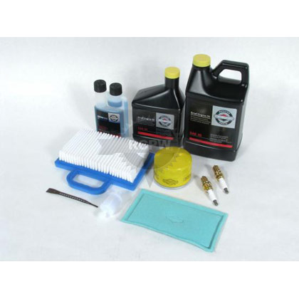 Picture of MAINTENANCE KIT