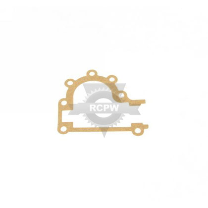 Picture of GASKET,GEAR CASE CF 9