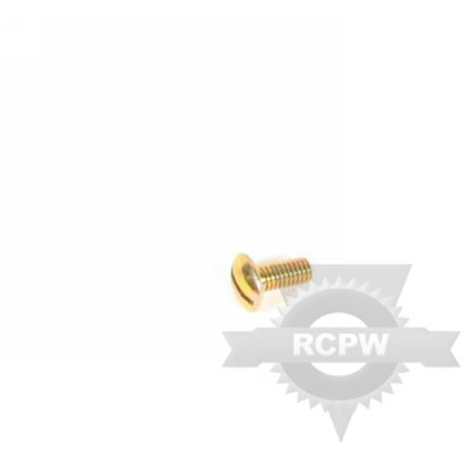 Picture of SCREW, 5/16-18X .75SL