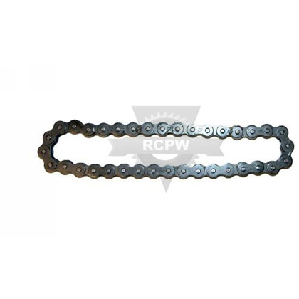 Picture of CHAIN,ROLLER 420X18.0