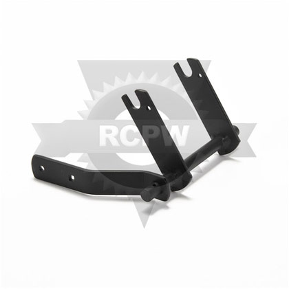 Picture of LEVER, ASSY TRACT CLU
