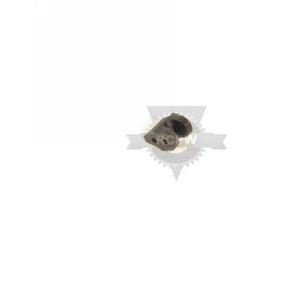 Picture of PAD, AUGER IMPELLER B