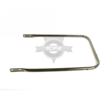 Picture of HANDLE LOWER 20RB P,S