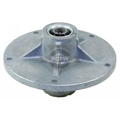 Picture of GUARD-FLYWHEEL