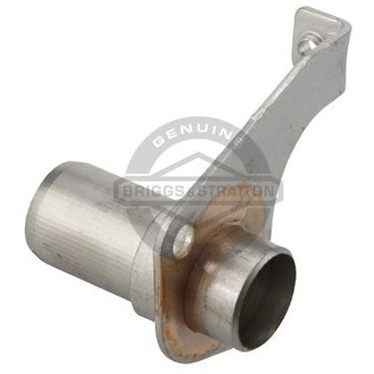 Picture of ADAPTER-MUFFLER