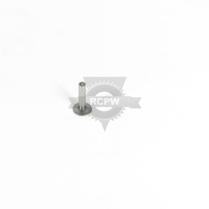 Picture of TAPPET-VALVE