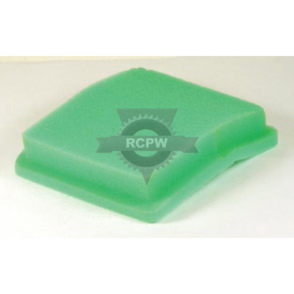 Picture of FILTER-A/C FOAM