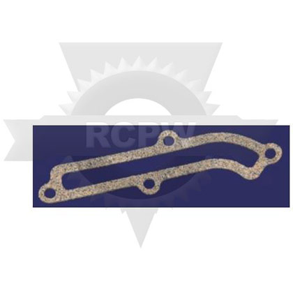 Picture of GASKET-BREA PASSAGE