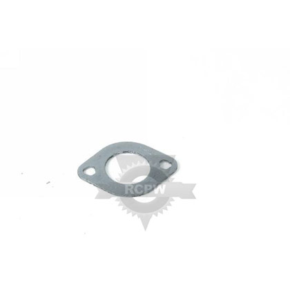 Picture of GASKET-EXHAUST