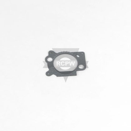 Picture of GASKET-AIR CLEANER