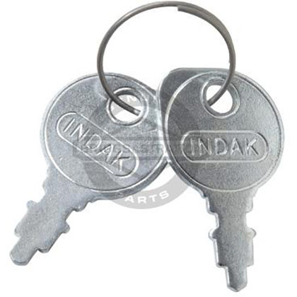 Picture of KEY SET