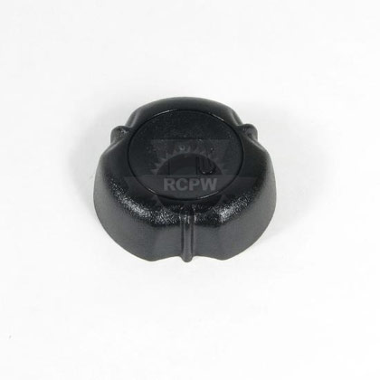 Picture of CAP-FUEL TANK