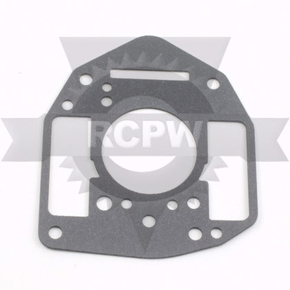 Picture of GASKET-CARB BODY