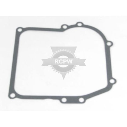 Picture of GASKET-CRKCSE/015