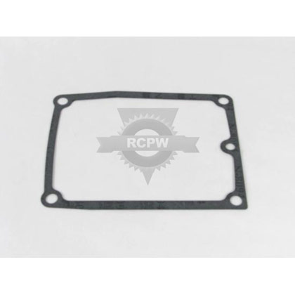 Picture of GASKET-CRANKCASE