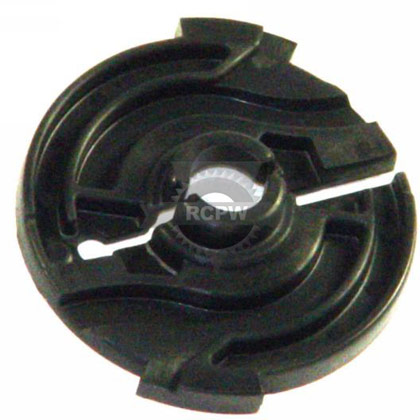 Picture of PLATE-PAWL FRICTION