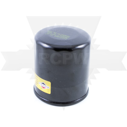 Picture of FILTER-OIL
