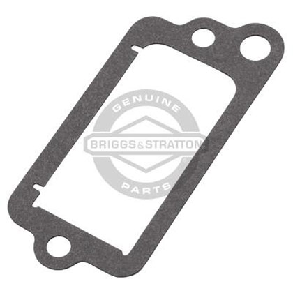 Picture of GASKET-BREATHER