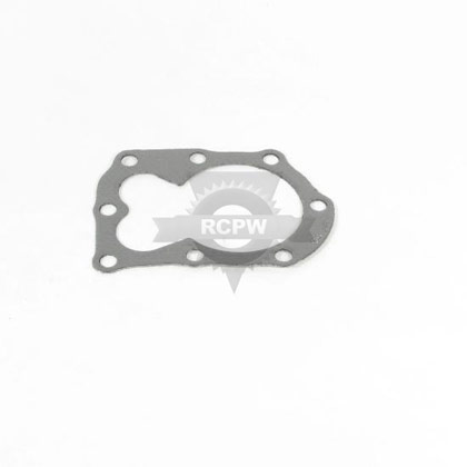 Picture of GASKET-CYL HD