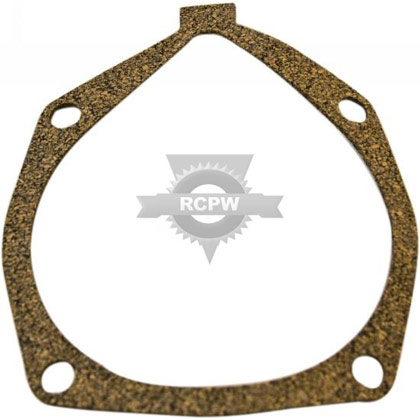 Picture of GASKET, V21